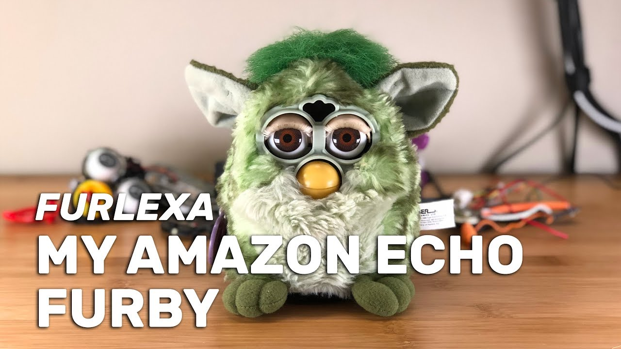 I-turned-a-Furby-into-an-Amazon-Echo.-I-give-you-Furlexa
