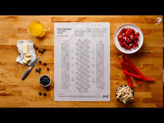 IKEA-COOK-THIS-PAGE