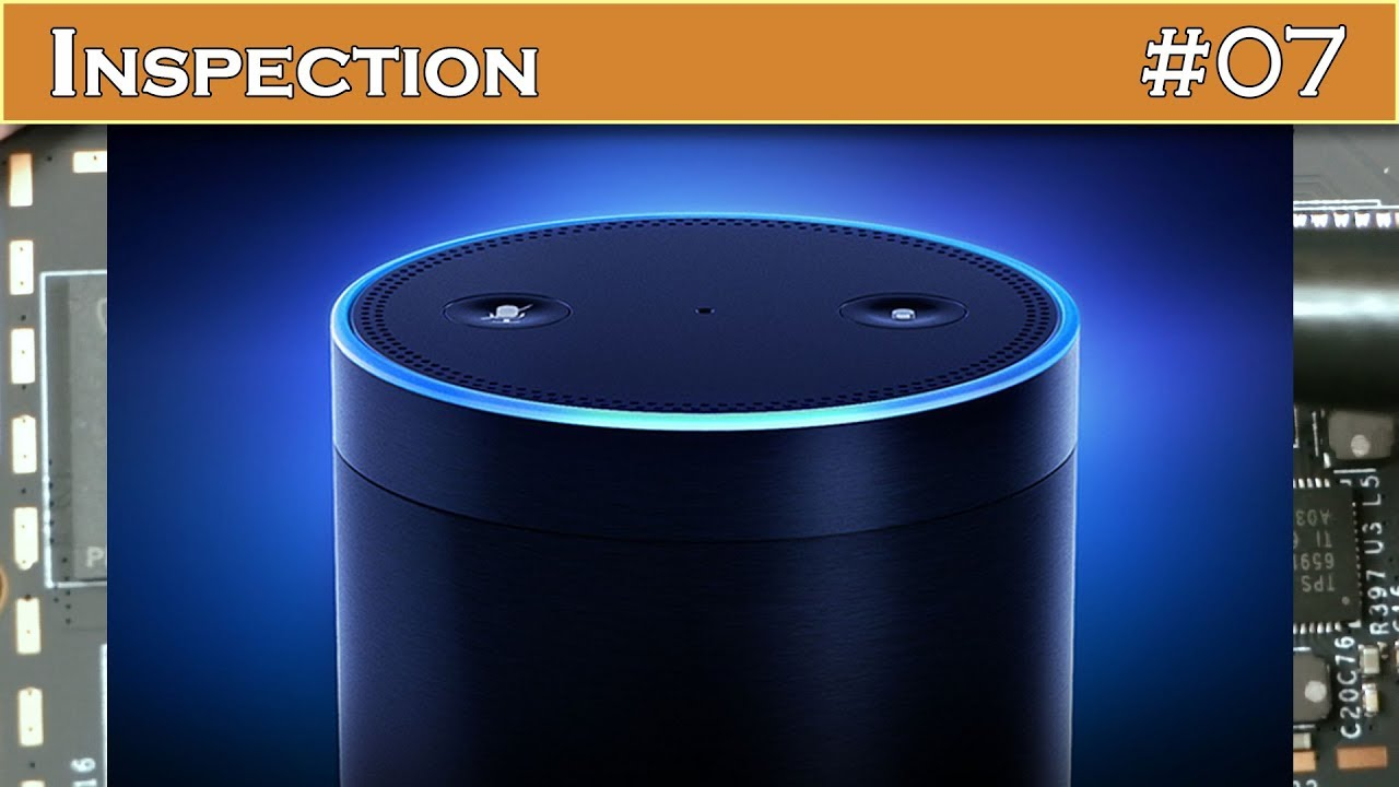 INSPECTION-07-Decorticage-et-analyse-detaillee-de-lAmazon-ECHO