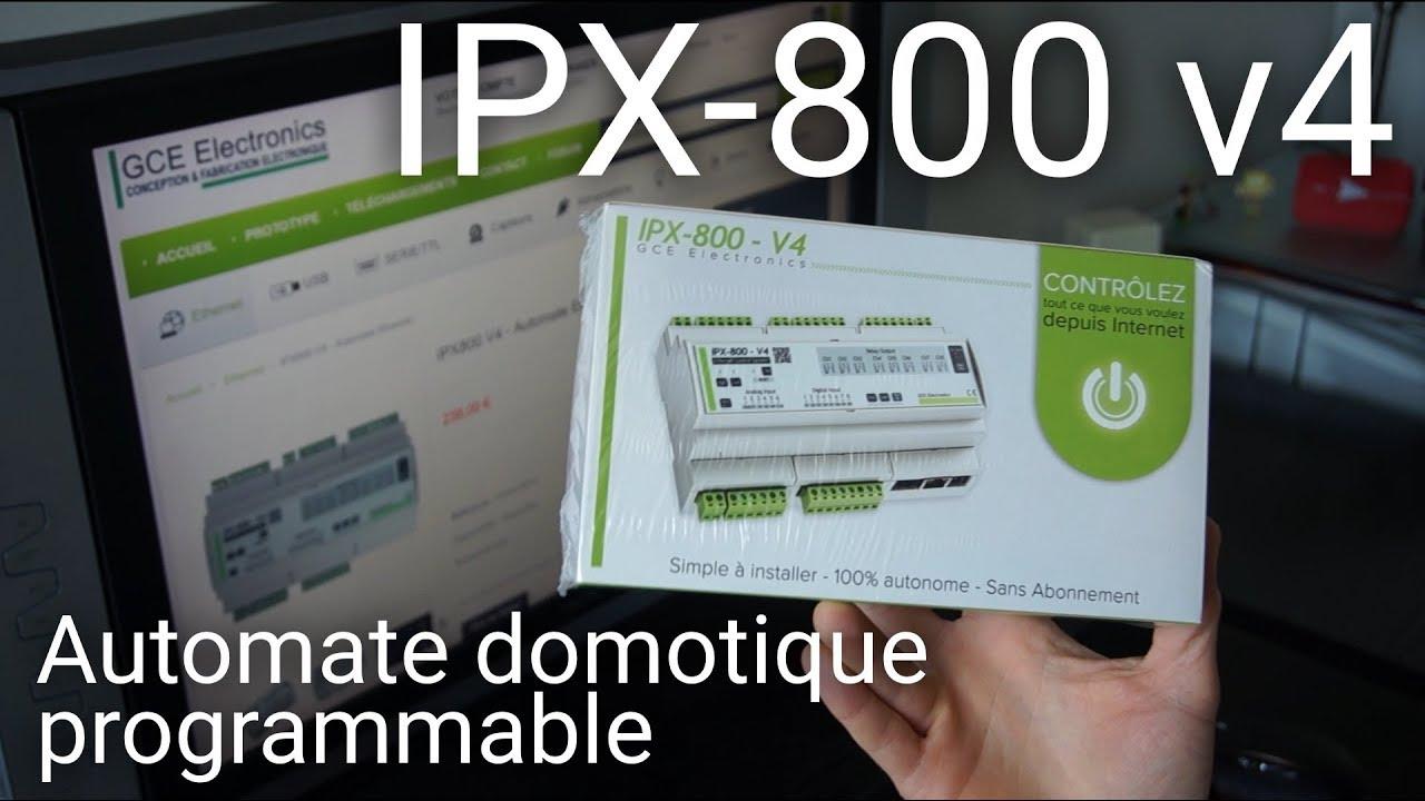 IPX-800-v4-lautomate-programmable-francais-domotique
