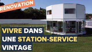 Il-transforme-en-gite-une-station-service-de-larchitecte-Jean-Prouve