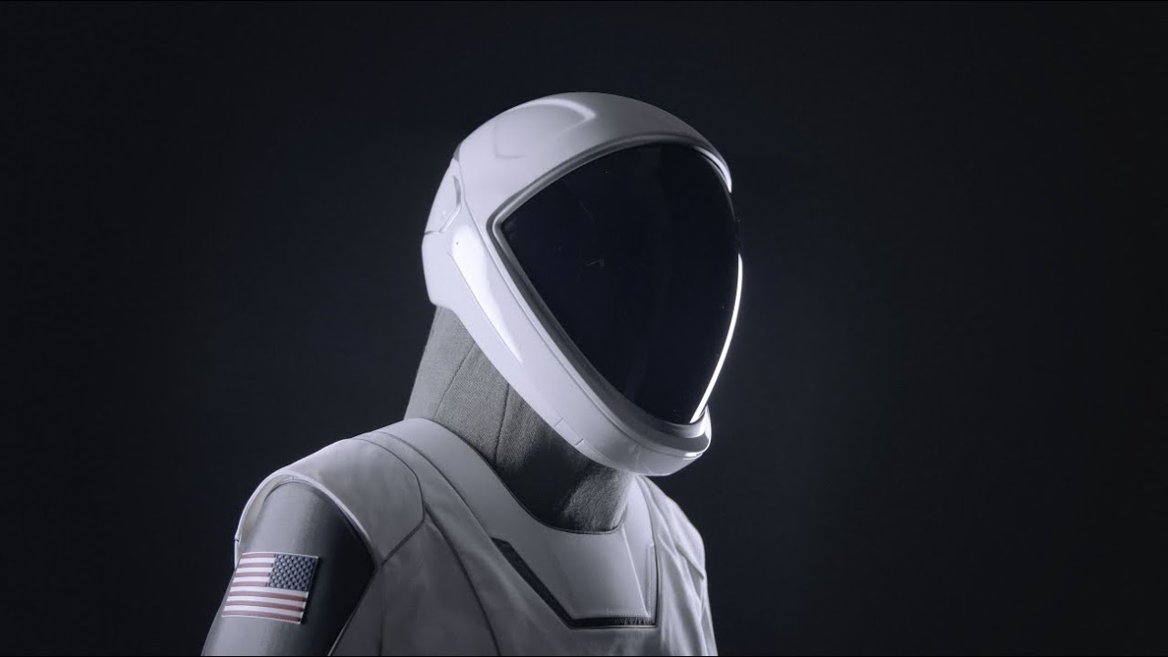 Inside-the-Space-Suit-Lab