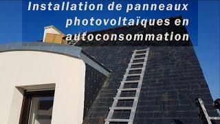 Installation-de-panneaux-photovoltaiques-en-autoconsommation