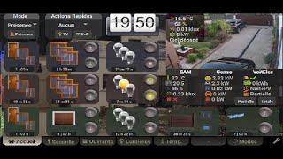 Interface-domotique-partie-1-la-tablette-domotique