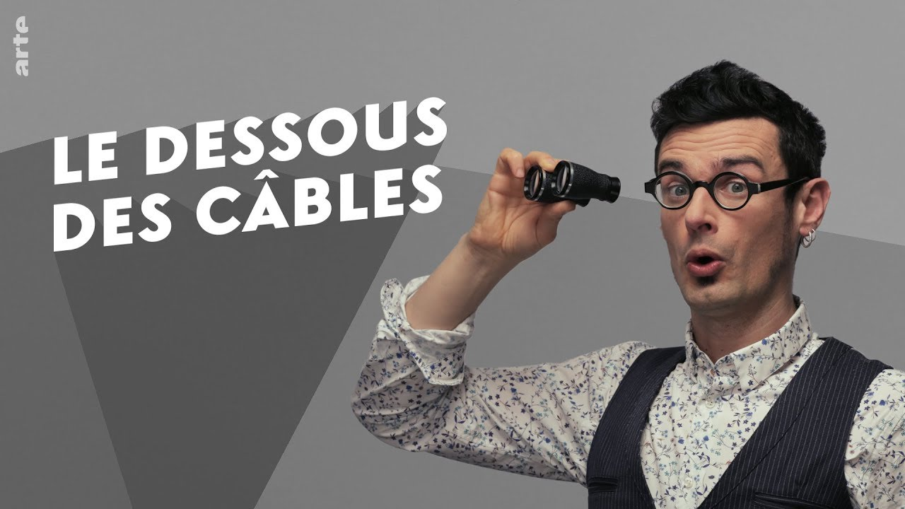 Internet-et-cables-sous-marins-quelle-histoire-Tous-Les-Internets-ARTE