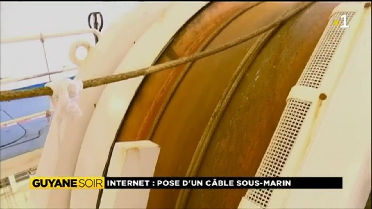 Internet-pose-dun-cable-sous-marin