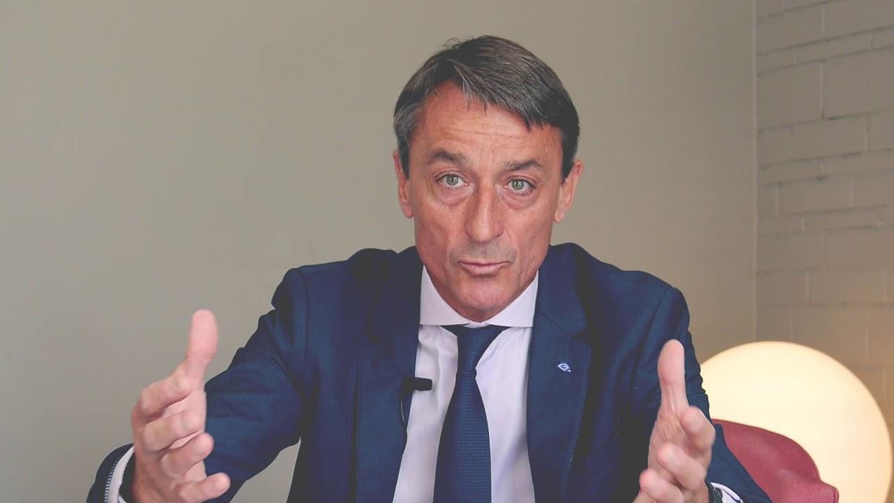 Interview-Emmanuel-Francois-SBA-congres-FPI-France