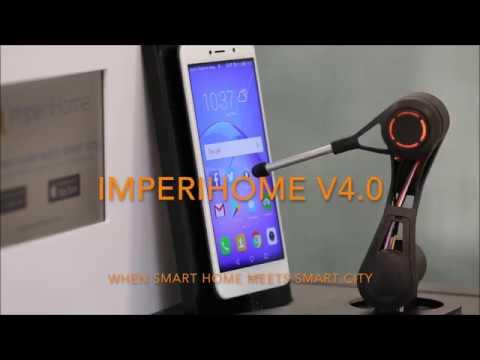 Introducing-ImperiHome-V4