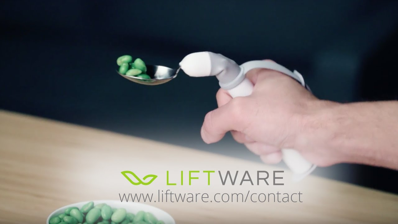Introducing-Liftware-Level
