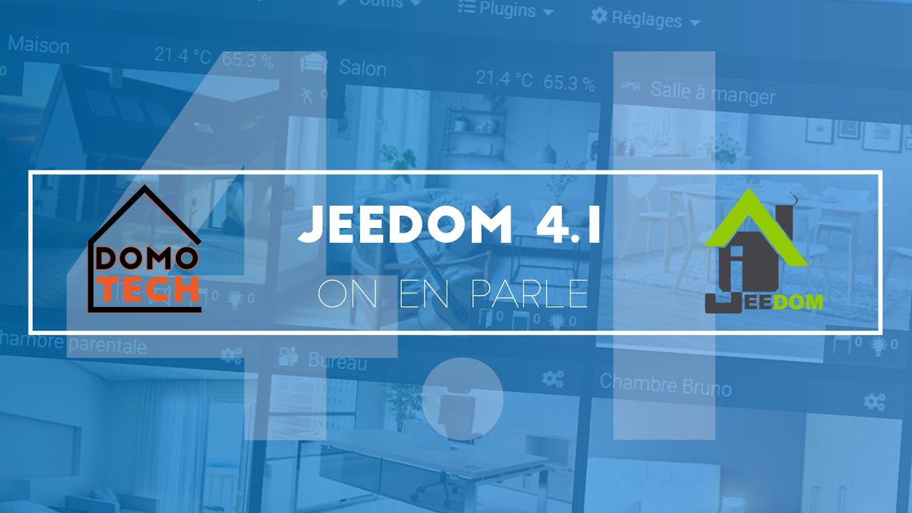 Jeedom-4.1-Tour-des-nouveautes-Domotique