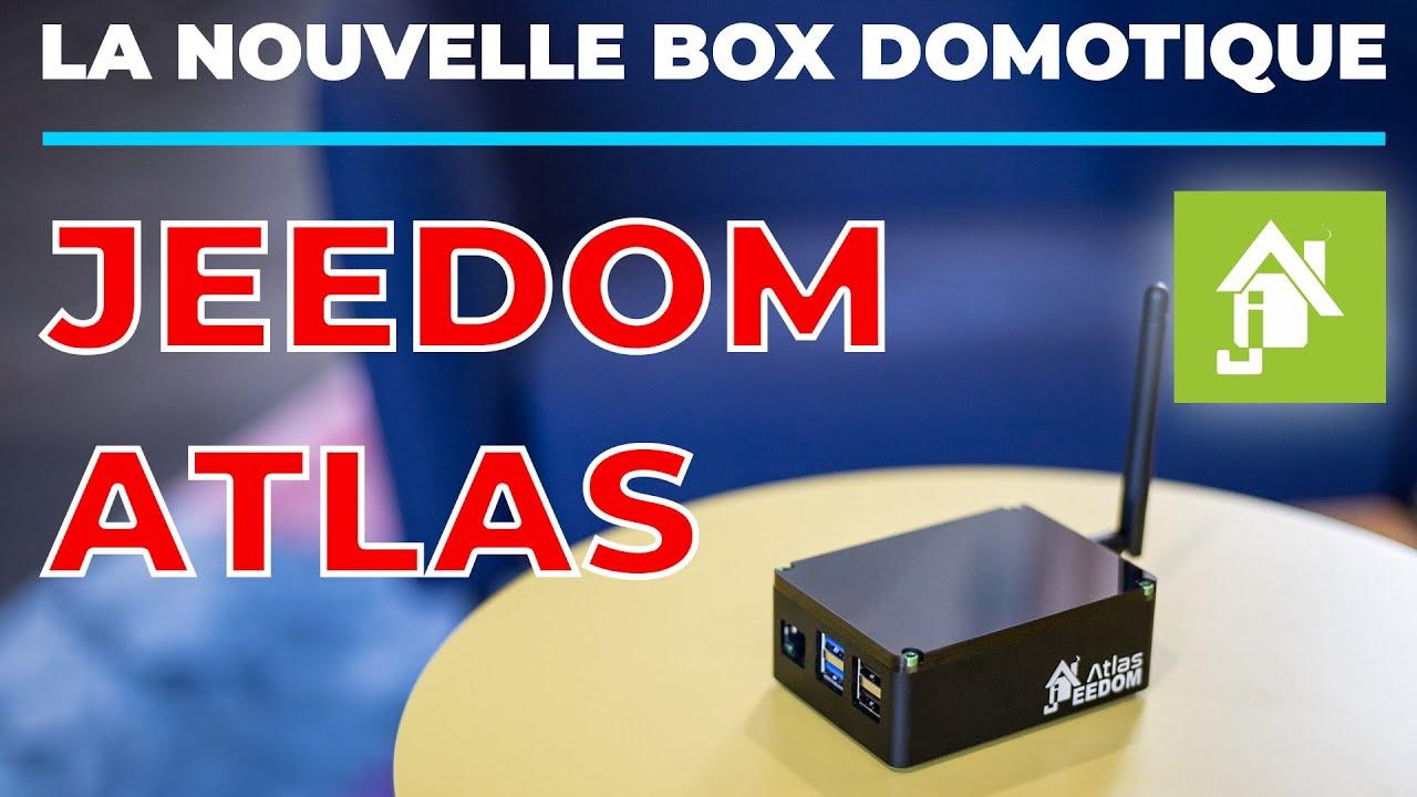 Jeedom-Atlas-la-nouvelle-box-domotique