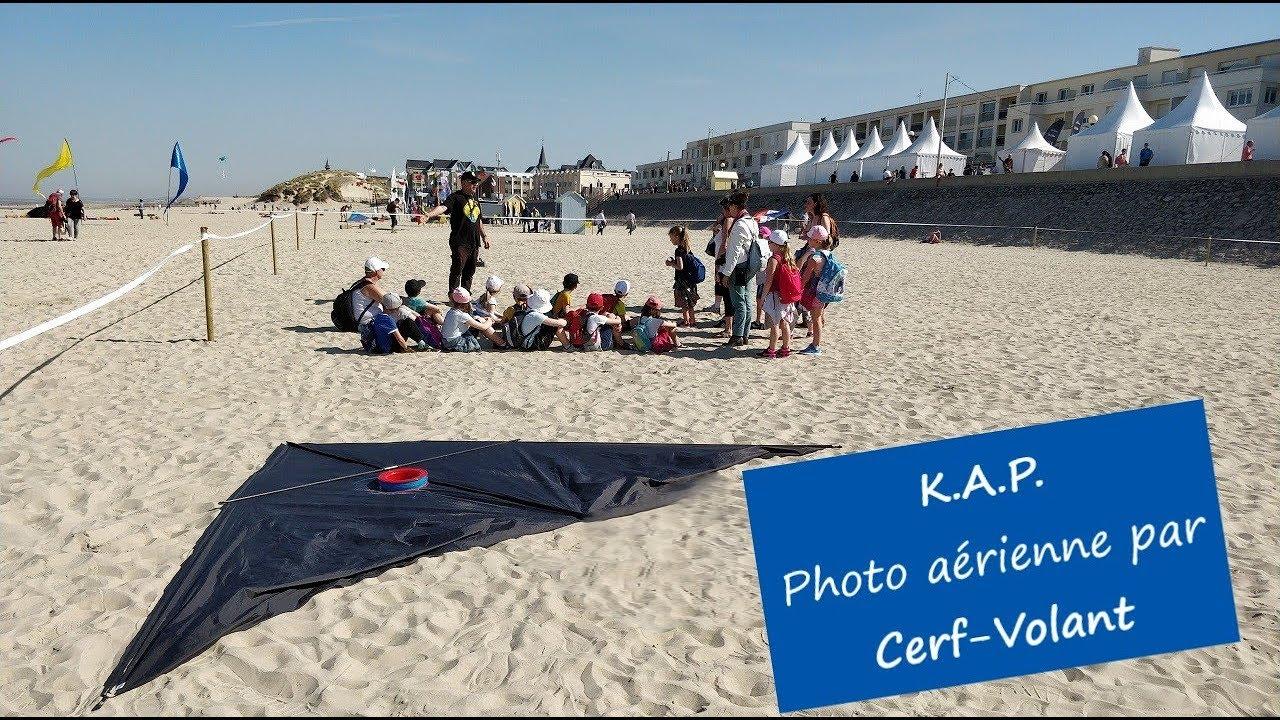 KAP-ou-la-photographie-aerienne-par-Cerf-Volant