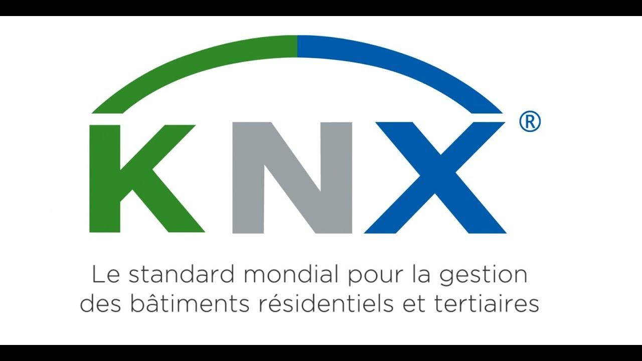 KNX-le-standard-mondial-pour-la-gestion-technique-des-batiments-residentiels-et-tertiaires