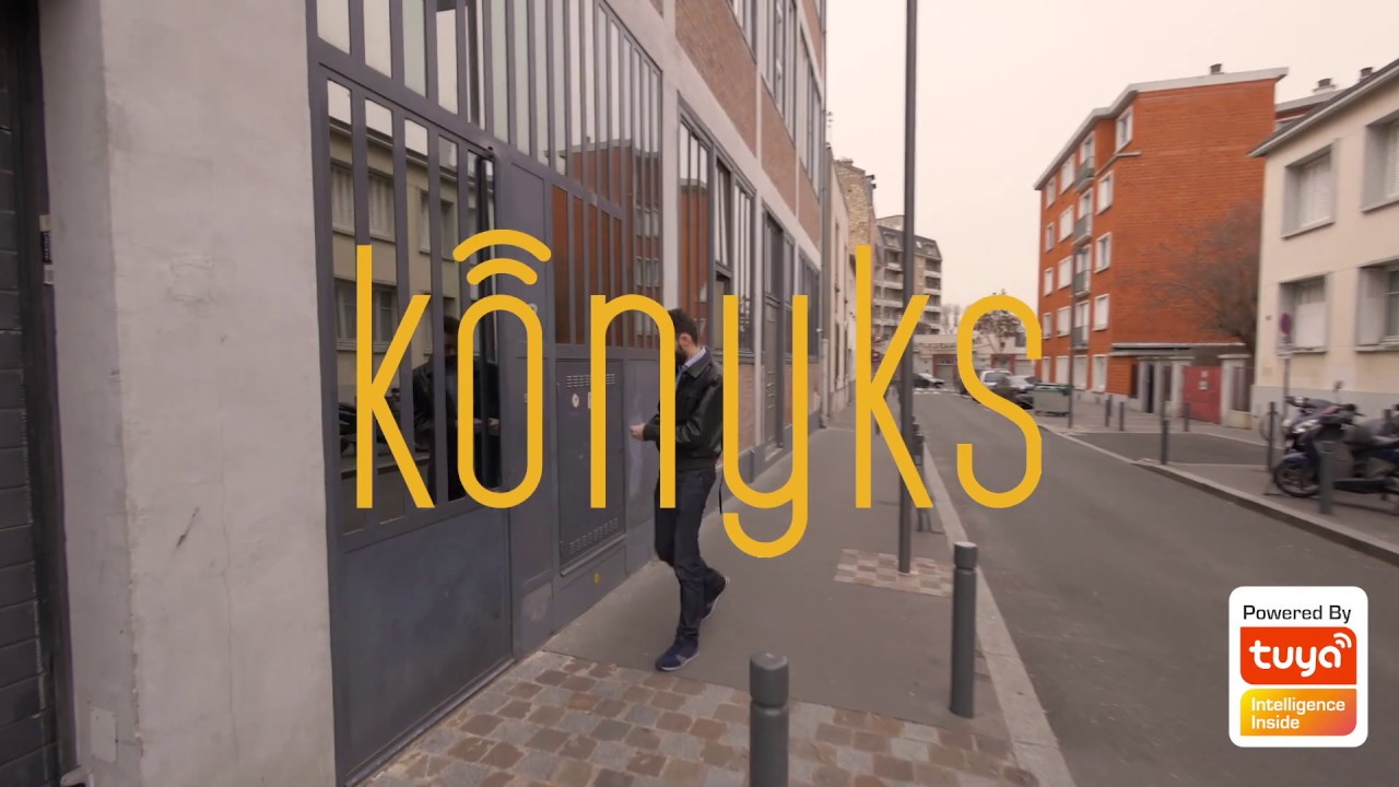 Konyks-la-maison-connectee-facile