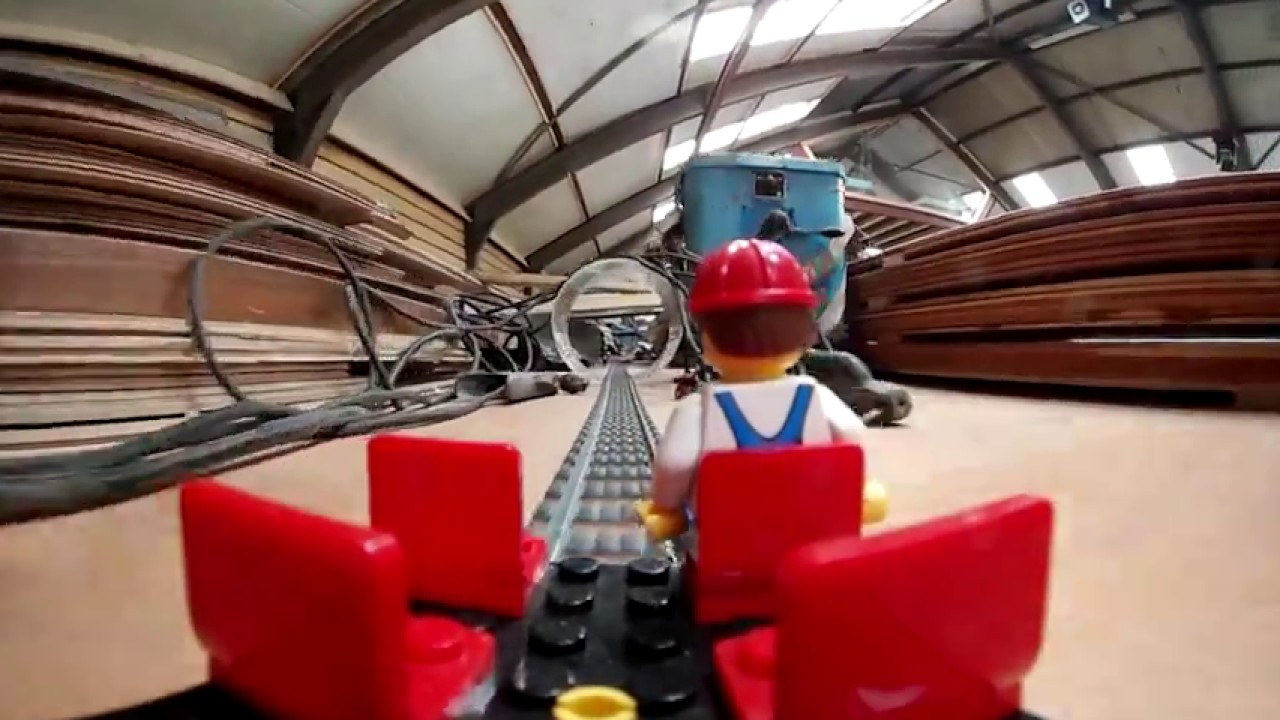 LEGO-Train-Factory-Ride-UPSTAIRS-360