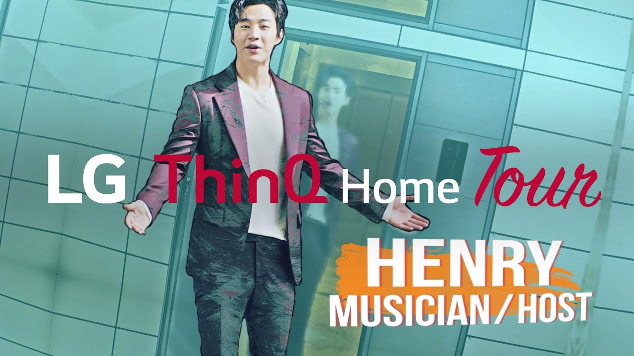 LG-at-IFA-2020-LG-ThinQ-Home-Tour-feat.Henry