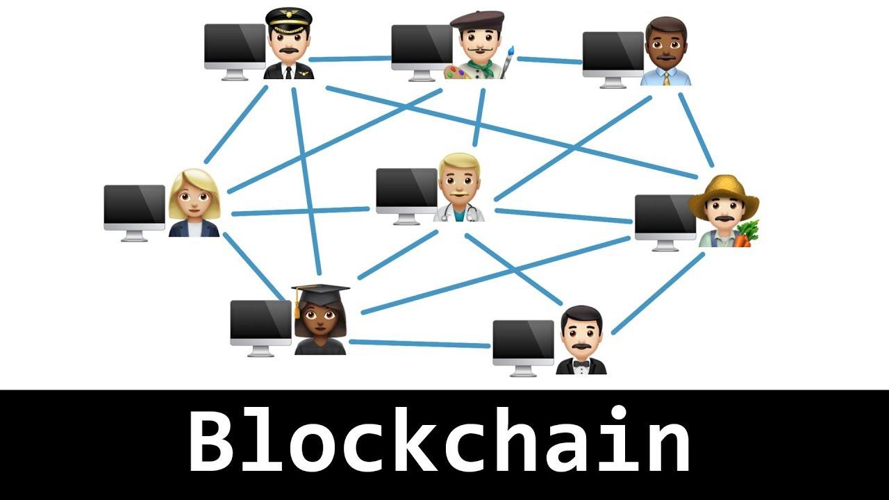 La-Blockchain-expliquee-en-emojis