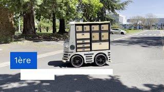 La-RD-dEDF-experimente-un-robot-livreur-de-colis