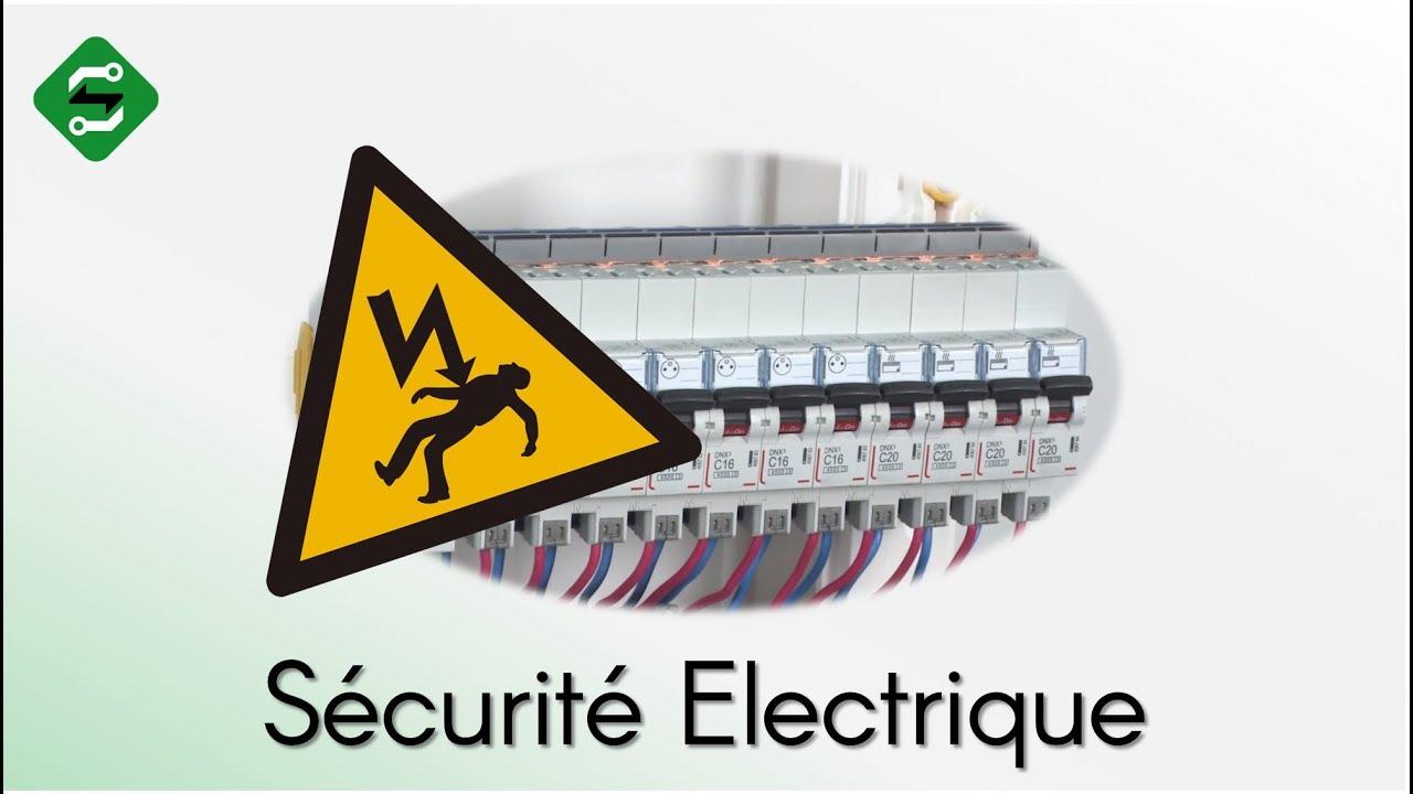 La-Securite-electrique-Comment-ca-marche-SILIS-Electronique