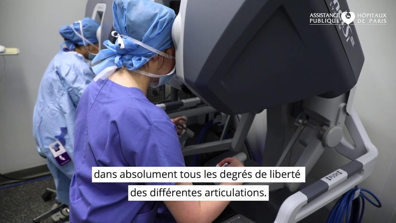 La-chirurgie-robotique-une-innovation-technologique-au-service-des-patients-et-des-professionnels
