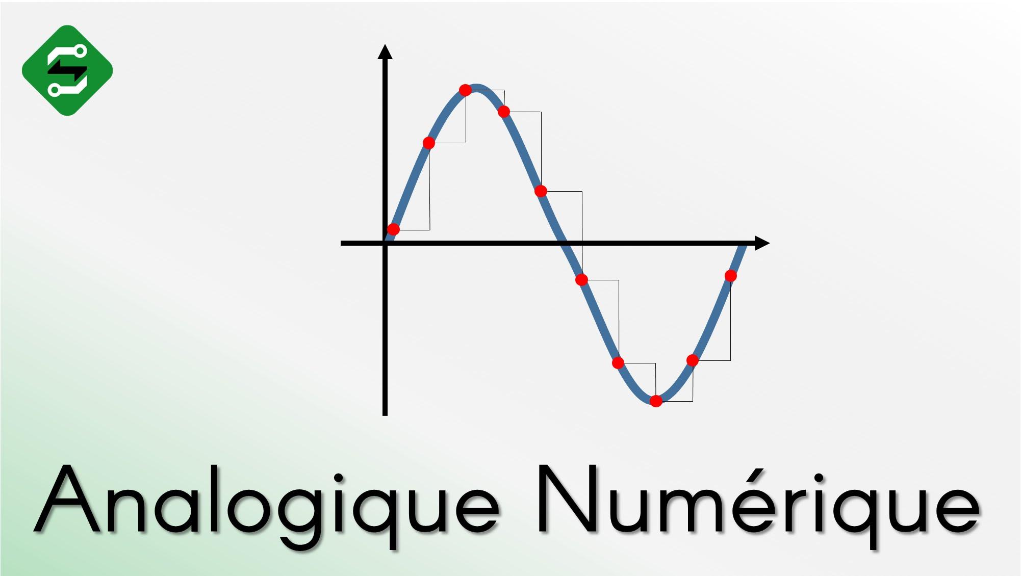 La-difference-entre-Analogique-Numerique-SILIS-Electronique