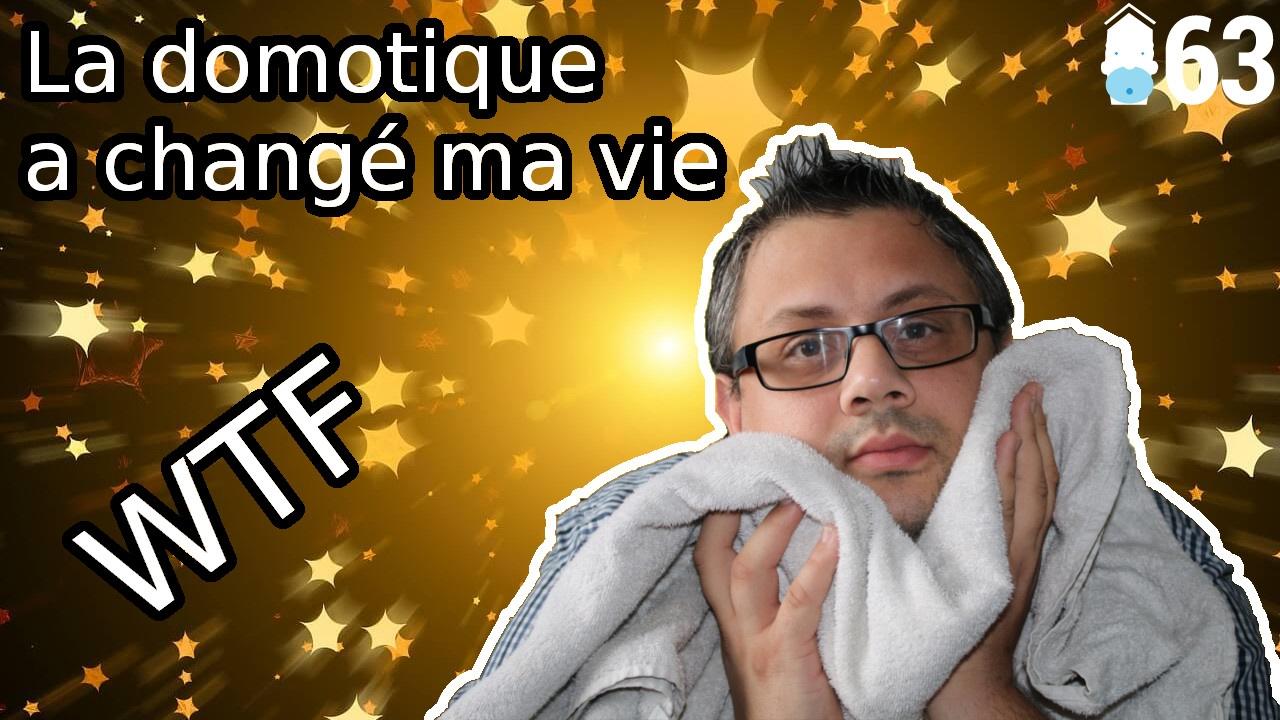 La-domotique-a-change-ma-vie