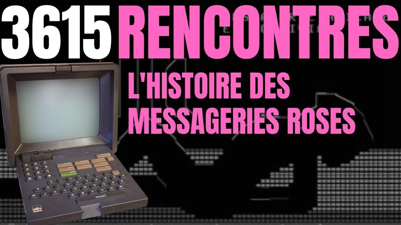 La-naissance-des-messagerie-roses-sur-Minitel