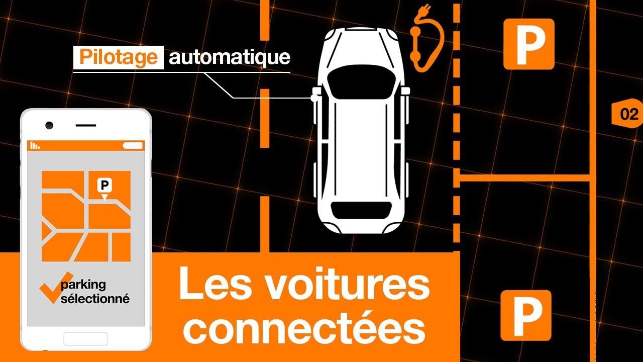 La-voiture-connectee-daujourdhui-et-de-demain