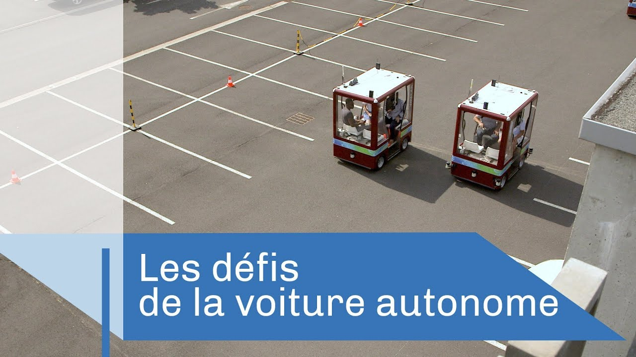 La-voiture-superintelligente-Reportage-CNRS