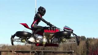 Lazareth-LMV-496-Episode-2-La-Moto-Volante-Flying-Bike