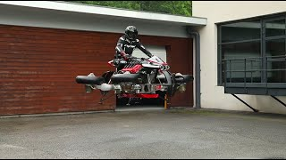 Lazareth-LMV-496-Episode-3-La-Moto-Volante-Flying-Bike