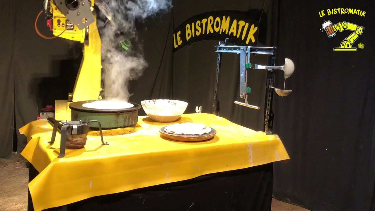 Le-Galtomatik-par-Le-Bistromatik-Un-robot-industriel-recycle-en-crepier