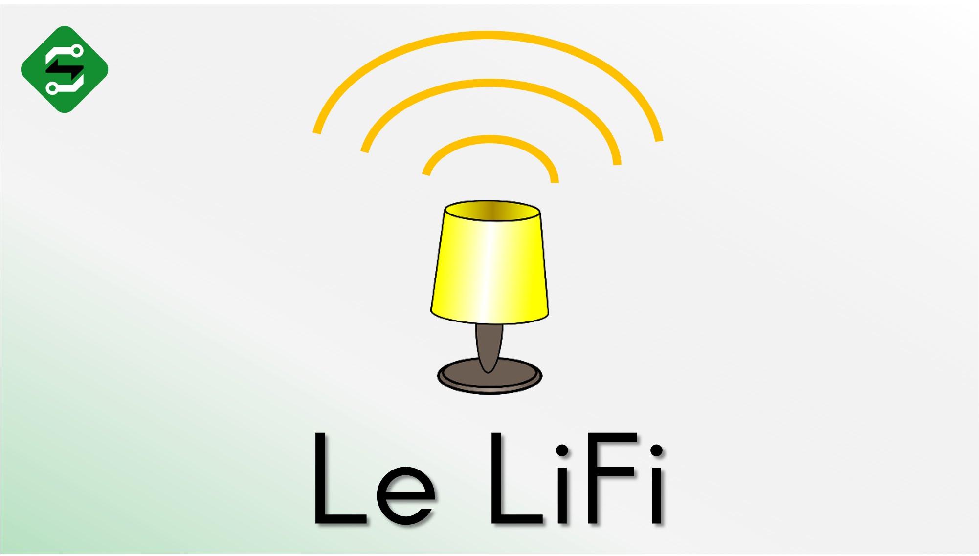Le-Li-Fi-Le-Nouveau-Wi-fi-SILIS-Electronique