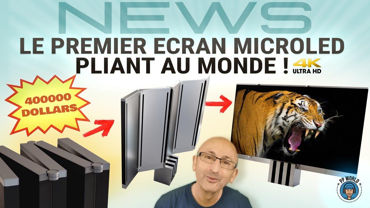 Le-PREMIER-Ecran-MicroLED-Pliant-au-MONDE-C-Seed-M1-400000-Dollars
