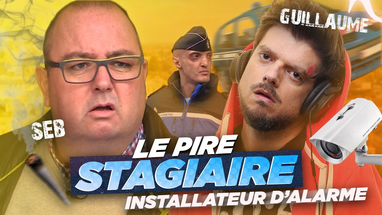 Le-Pire-Stagiaire-Linstallateur-dalarme-version-longue