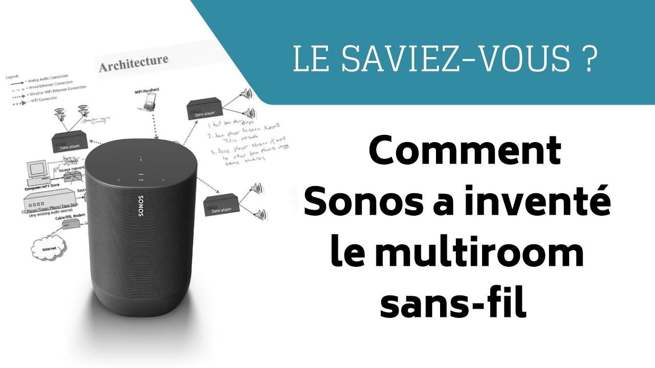 Le-Saviez-vous-Comment-Sonos-a-invente-le-multiroom-sans-fil