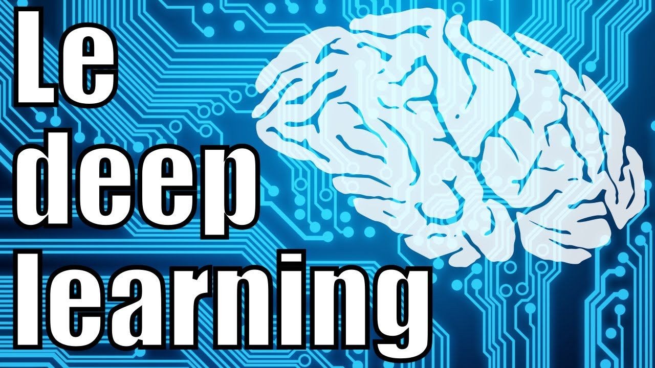 Le-deep-learning-—-Science-etonnante-27
