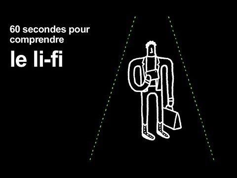 Le-li-fi-60-secondes-pour-comprendre