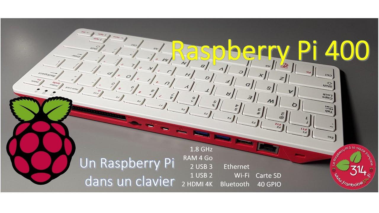 Le-nouveau-Raspberry-Pi-400