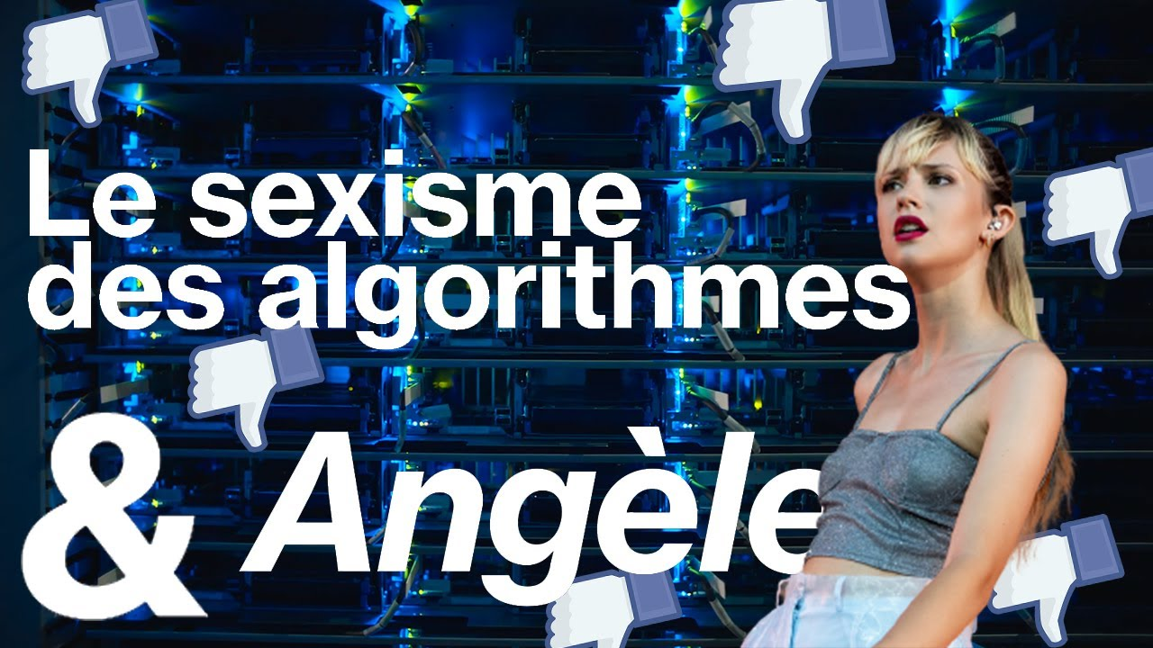 Le-sexisme-des-algorithmes-explique-par-Angele