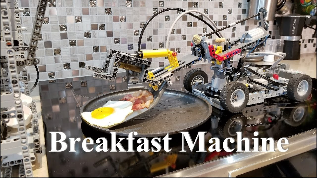 Lego-Breakfast-Machine-MOC