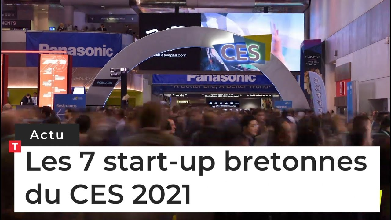 Les-7-start-up-bretonnes-du-CES-2021