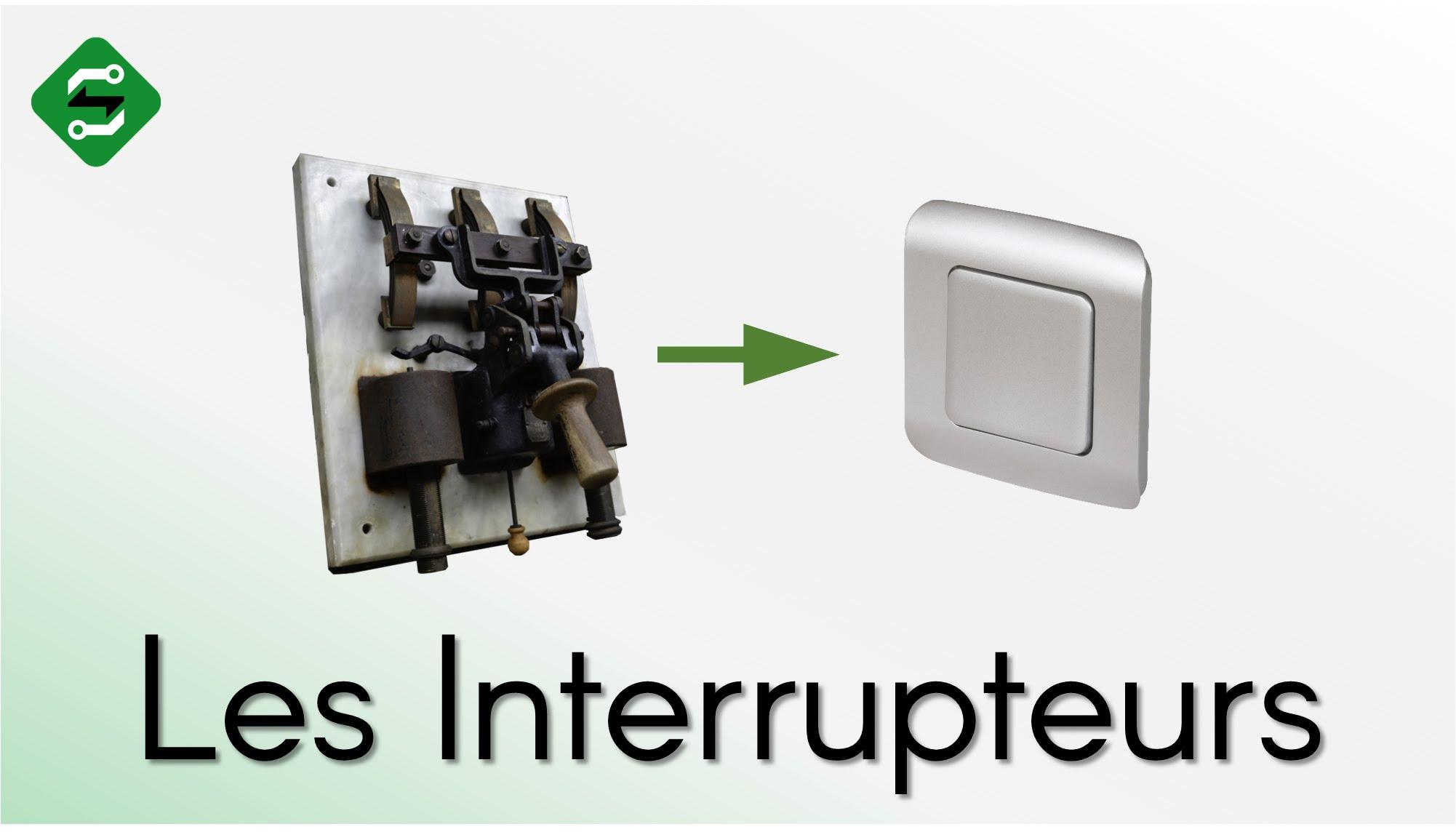 Les-Interrupteurs-Pourquoi-allume-t-on-vers-le-haut-SILIS-Electronique