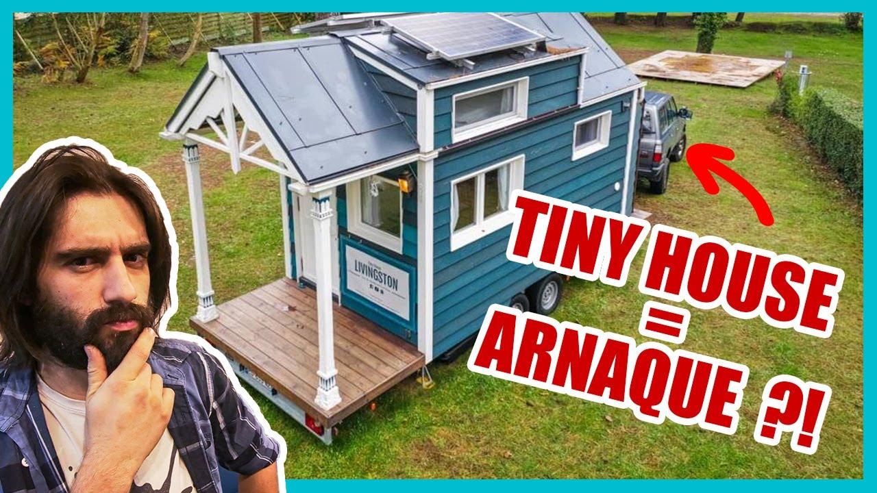 Les-TinyHouse-ne-sont-PAS-ecologiques