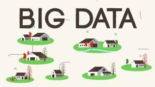 Les-capteurs-et-le-Big-Data-en-agriculture-Terrena