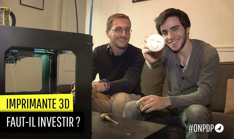 Les-imprimantes-3D-faut-il-investir