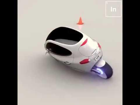 LitMotor-un-concept-de-deux-roues-impossible-a-renverser