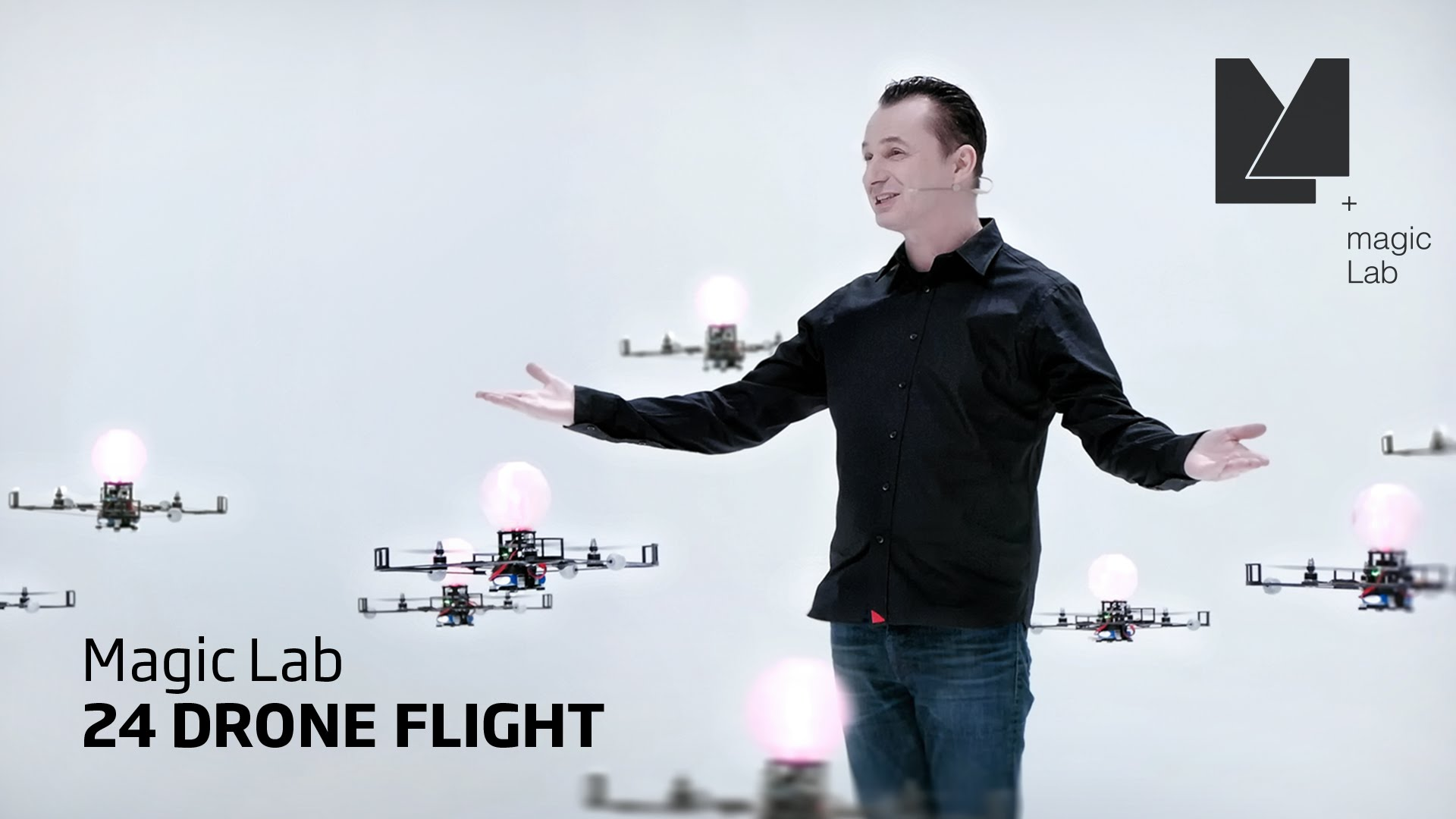 MagicLab-24-Drone-Flight