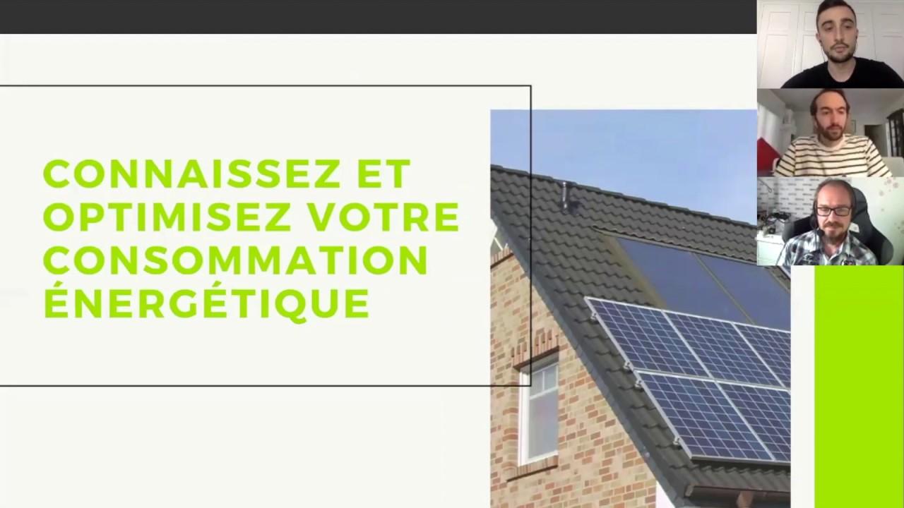 Maitrisez-votre-CONSOMMATION-ENERGETIQUE-en-EAU-GAZ-et-ELECTRICTE-avec-WES-et-JEEDOM