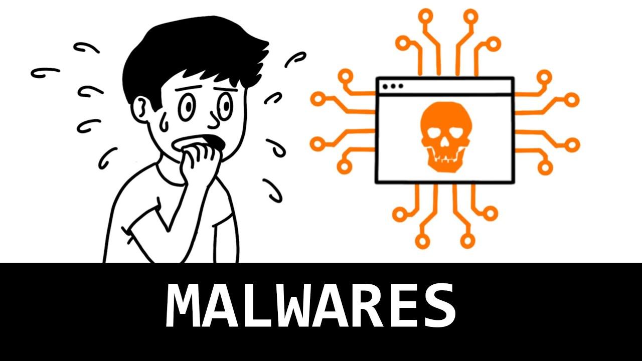 Malware-comprendre-lessentiel-pour-se-proteger